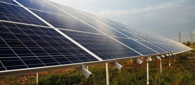 Tips to Use the Power from your Solar Modules